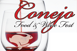 Conejo Food and Wine Festival